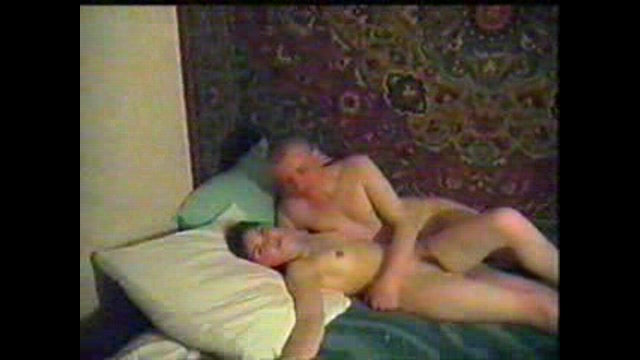 proniknovenie-v-popu-porno-video
