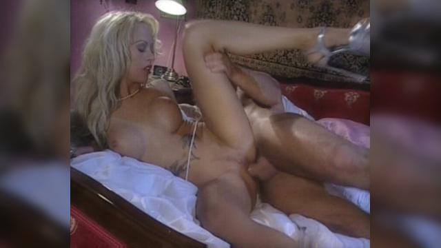pornofilm-nokaut-by-private