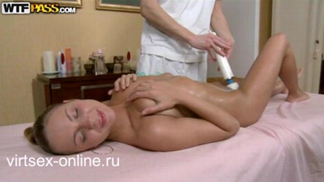 samie-eroticheskie-massazhi-video