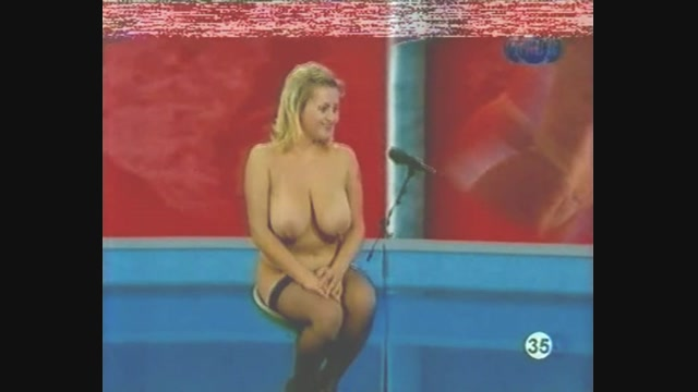 eroticheskie-shou-na-tv-video